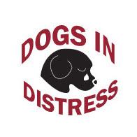 logo_dogsindistresslogo