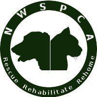 North West SPCA