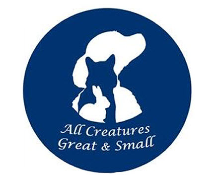 all-creatures-great-and-small-logo-3